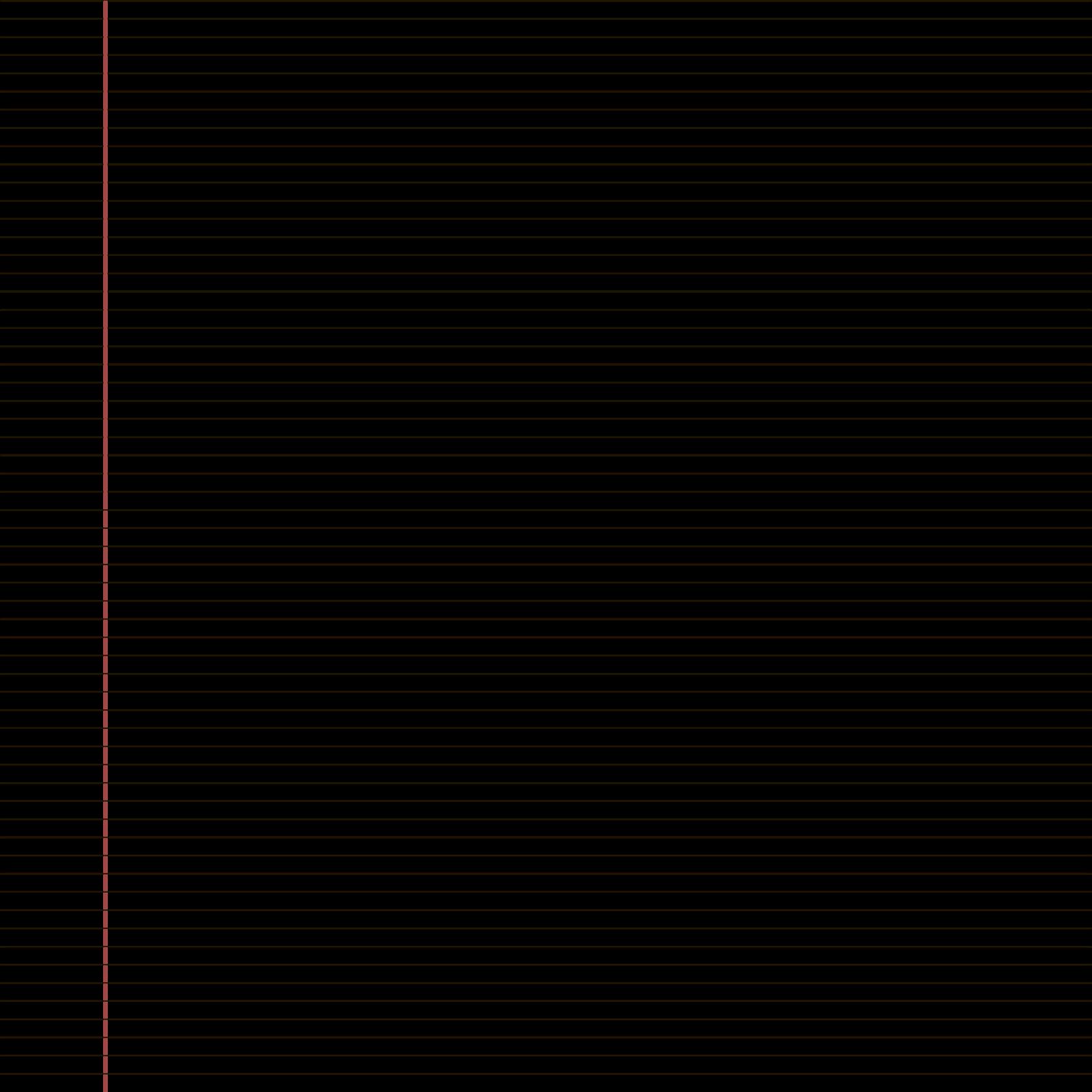 Как сделать линию в Word? Линии под текстом и над ним - myBlaze 38