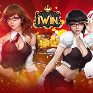 Tải game iWin mới nhất 2014 cho điện thoại - 27451