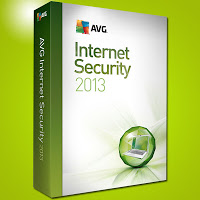 avg-internet-security-2013-full