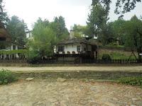 Bozentzi-kasta-baba-Rajna
