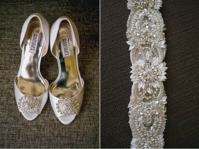 San Antonio Wedding Dress Shops 71 Simple A Neutral Winter Wedding