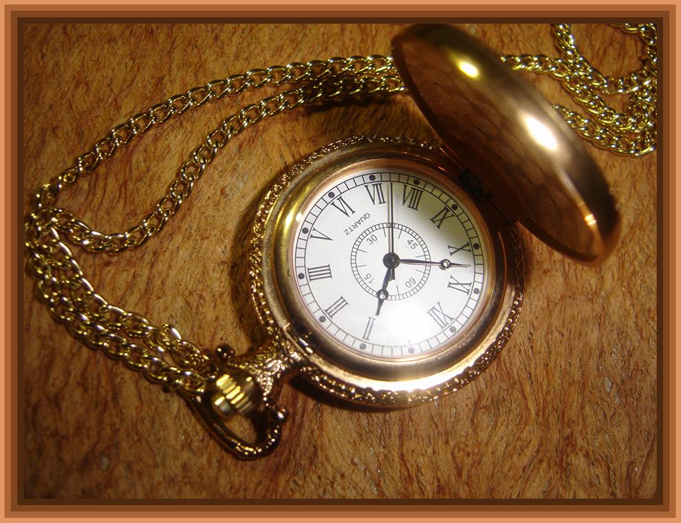 Im genes vintage gratis free vintage images relojes de for Reloj de pared vintage 60cm