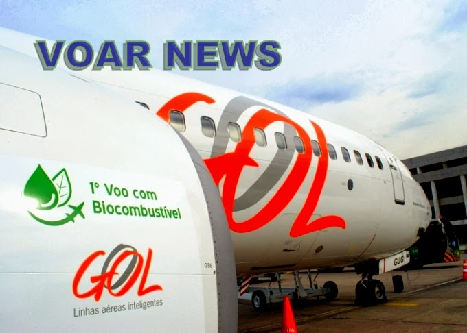 VOAR NEWS