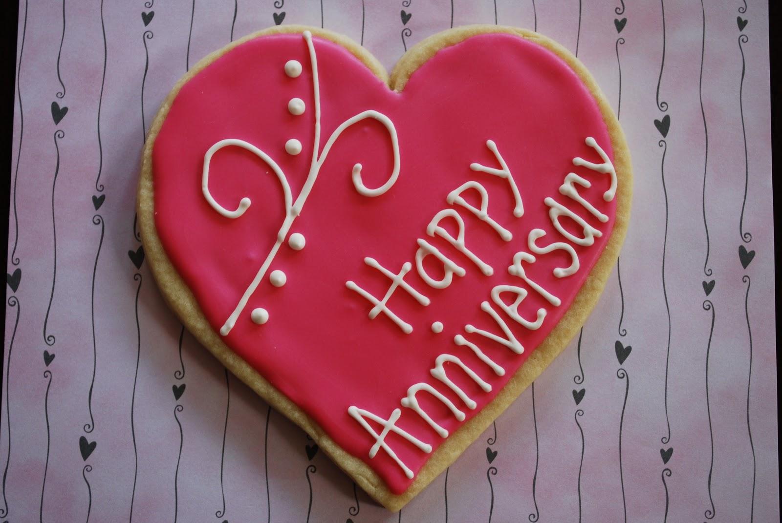 Mehndi Cake Quotes : Shockley s sweet shoppe beach wedding cake