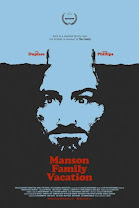 Manson Family Vacation<br><span class='font12 dBlock'><i>(Manson Family Vacation)</i></span>