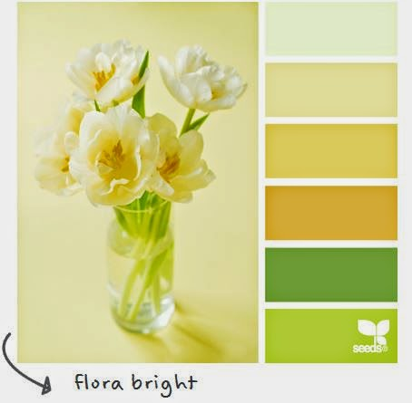 http://design-seeds.com/index.php/home/entry/flora-bright6