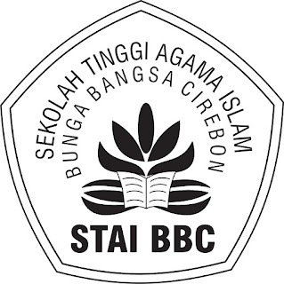 http://desainfarhan.blogspot.com/2013/02/logo-stai-bunga-bangsa-cirebon.html