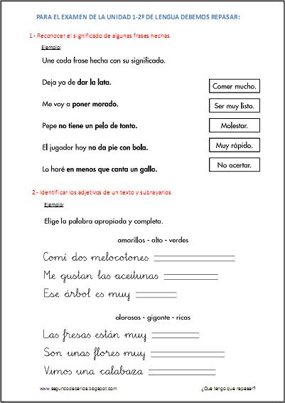 http://www.primerodecarlos.com/SEGUNDO_PRIMARIA/enero/tema1/evaluacion/indicaciones/indicacion_lengua_1-2_a.pdf