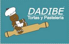 Tortas Dadibe