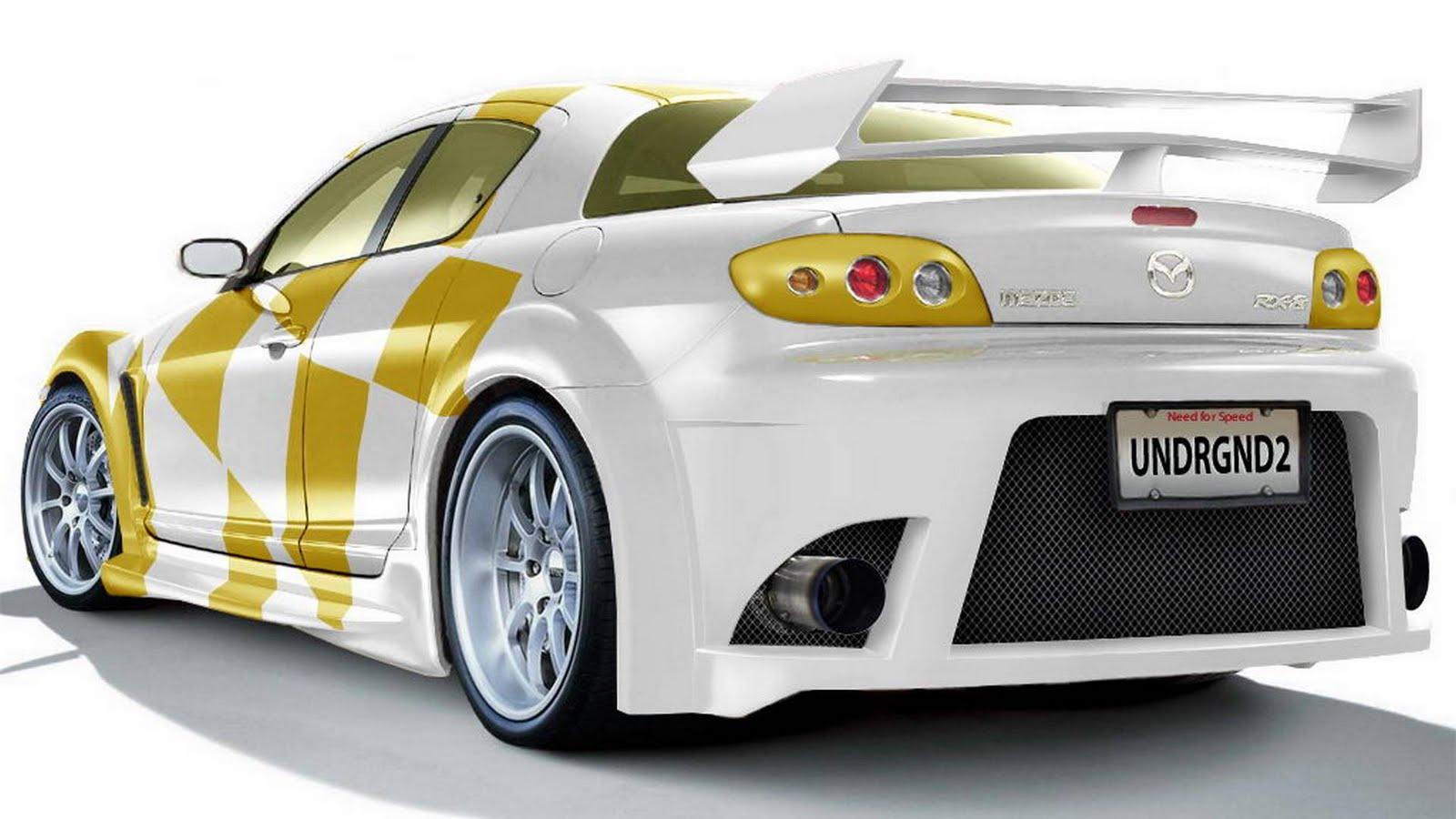http://3.bp.blogspot.com/-rLVAhS7b5Qs/TgomeiyKV7I/AAAAAAAAArM/jHUUeJThdlY/s1600/NFS-Mazda-RX8-wallpaper.jpg