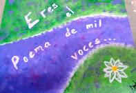 Mil voces...