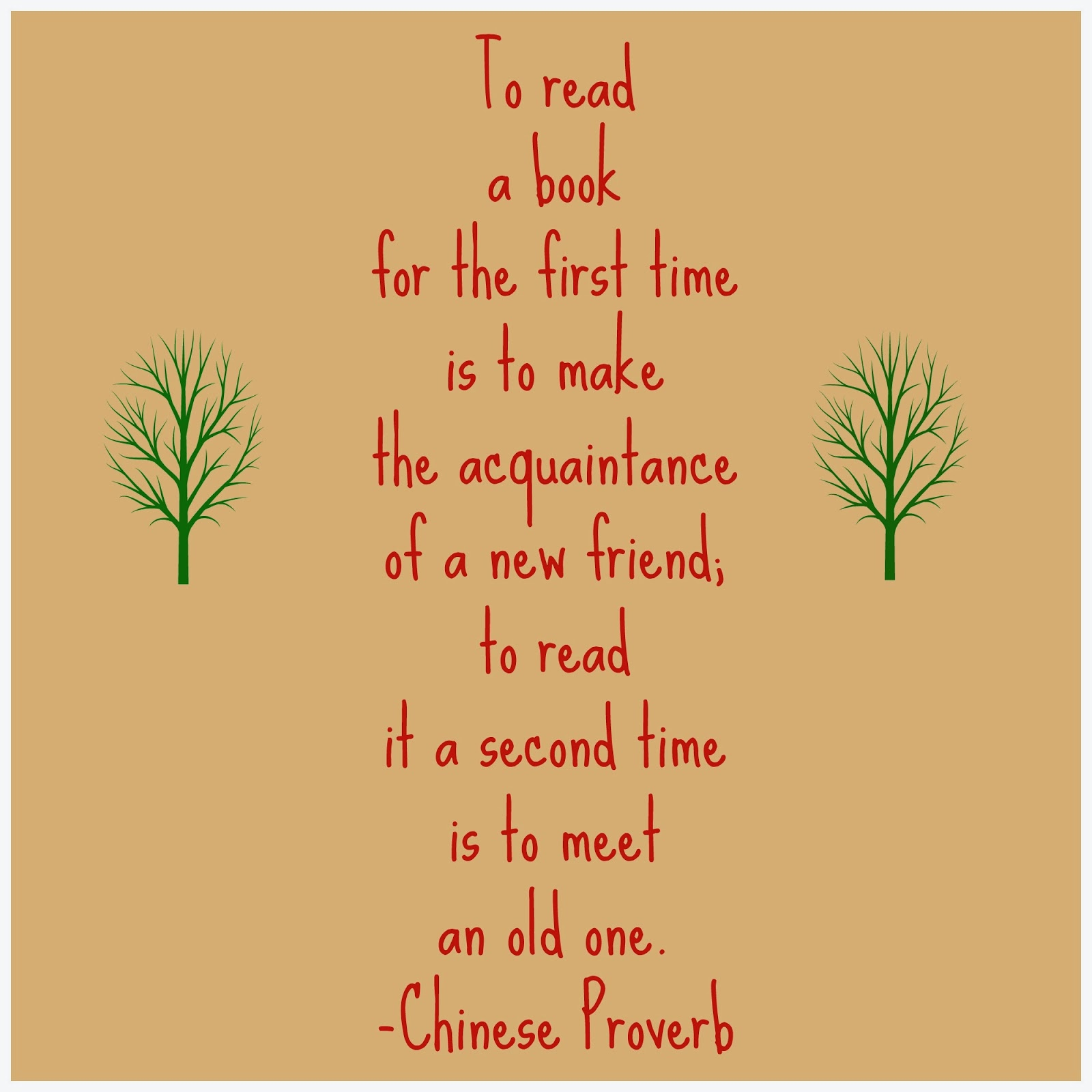 culture and chinese proverbs A study of classical chinese novels found proverb use as frequently as one proverb every 3,500 words in spanish grammar and culture through proverbs, and.