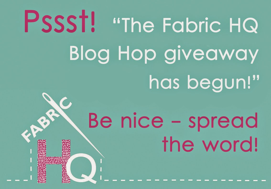 http://www.fabrichq.co.uk/blogs/fabrichq/15603064-day-4-of-the-fabric-hq-blog-hop-giveaway