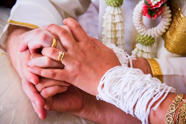 Matrimonio Simbolico In Thailandia : Wedding in the world : matrimoni nel mondo: cerimonia di nozze del
