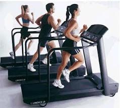 Exercico Físico