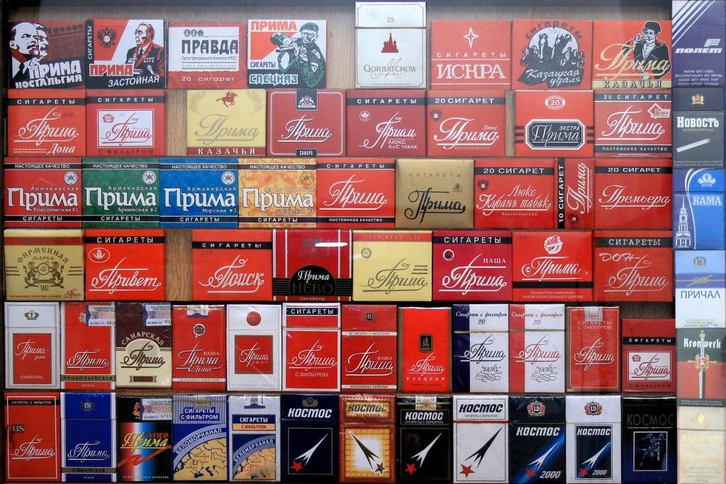 eCigTalkru  Электронные сигареты