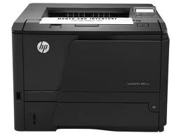 download driver da impressora hp psc 1410