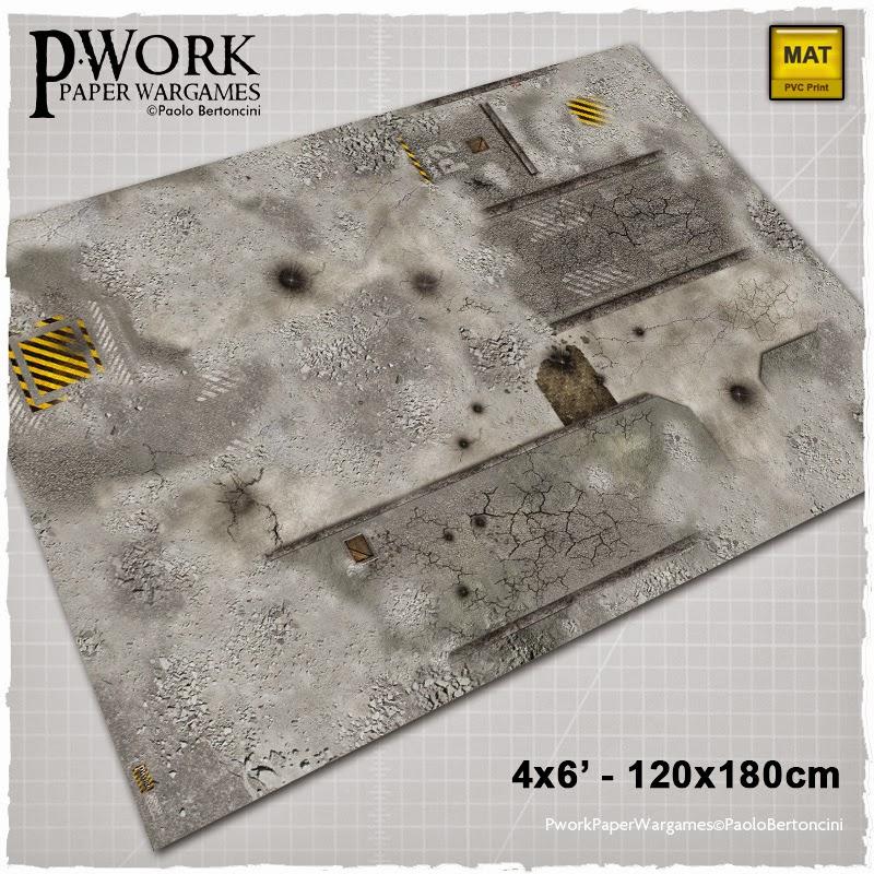 http://www.pworkwargames.com/it/battleboards-pvc/10-pwork-pvc-battleboard-city-ruins.html