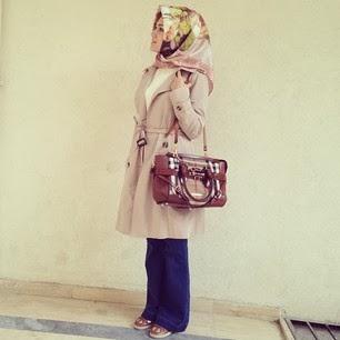 Hijab-Style-Gonul-Kolat-Designer-Asal-Turki-3