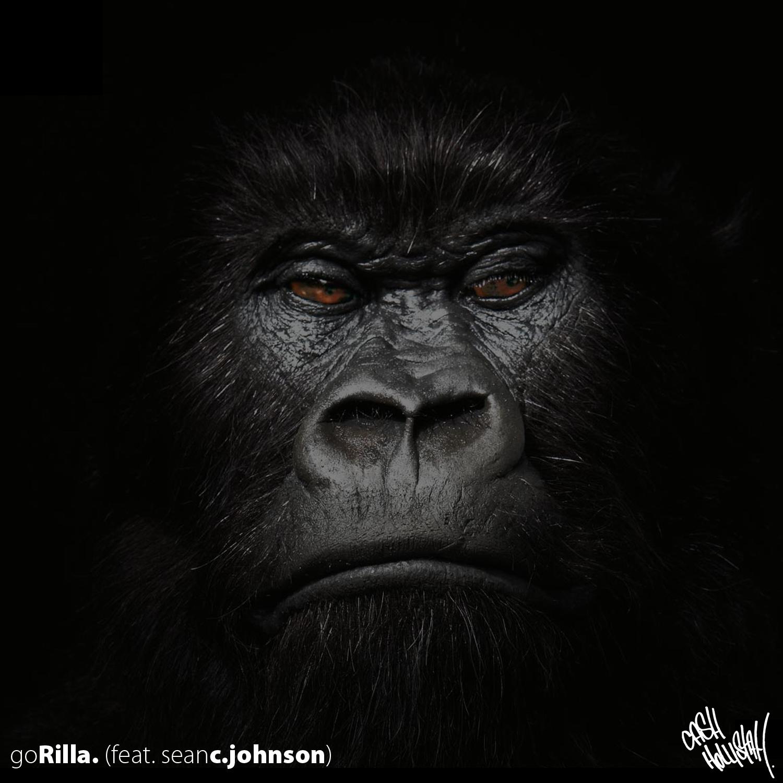 Cash hollistah feat sean c johnson gorilla lyrics praverb sean c johnson gorilla lyrics praverb malvernweather Gallery