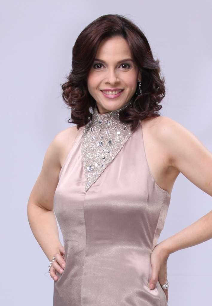 maureen mauricio http://www.showbiz-portal.com/2011/05/blusang-itim