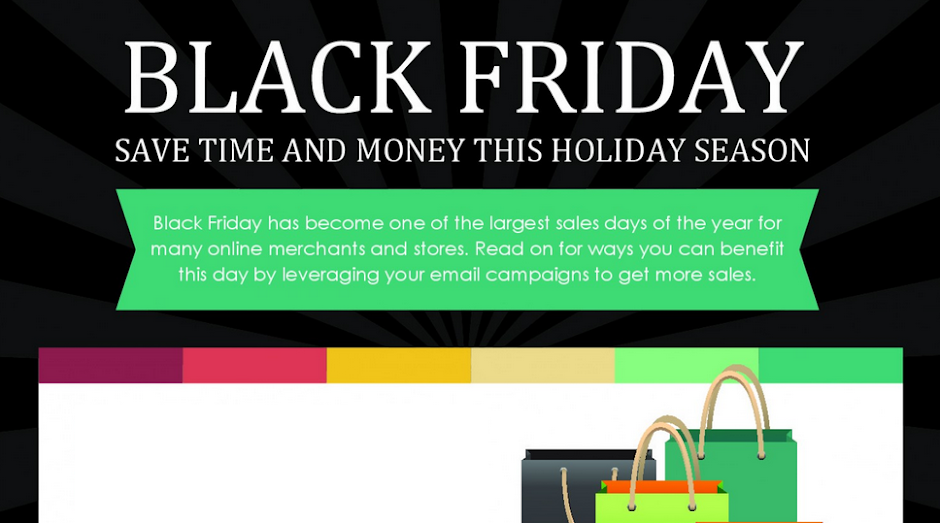 story money business bargainista your black friday headquarters