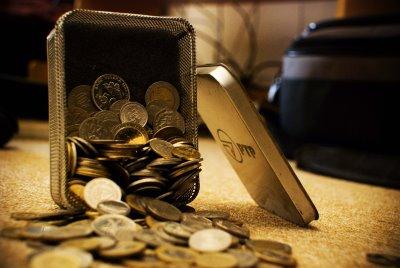 8sebab-mengapa-menabung