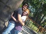 Travis & Samantha