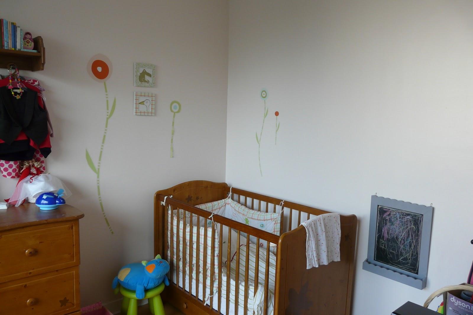 Un blog, une maman: un blog de maman ... mais pas que !: un lit de ...