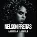 Nelson Freitas - Miuda Linda [Guetto Zouk] [Baixa Agora]