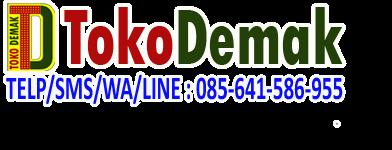 HP: 085.641.586.955 | Pusat Grosir Semarang, bunga bakung, sabun herbal, kerajinan sabun, manfaat s