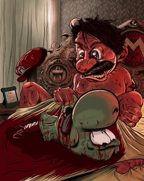 http://3.bp.blogspot.com/-rLkdAOCYWPE/TawxP66N1rI/AAAAAAAAAuc/I9Z8gPV-fcI/s1600/mariogodfather.jpg