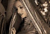 Anjalie Gupta Glamorous Portfolio-thumbnail-19
