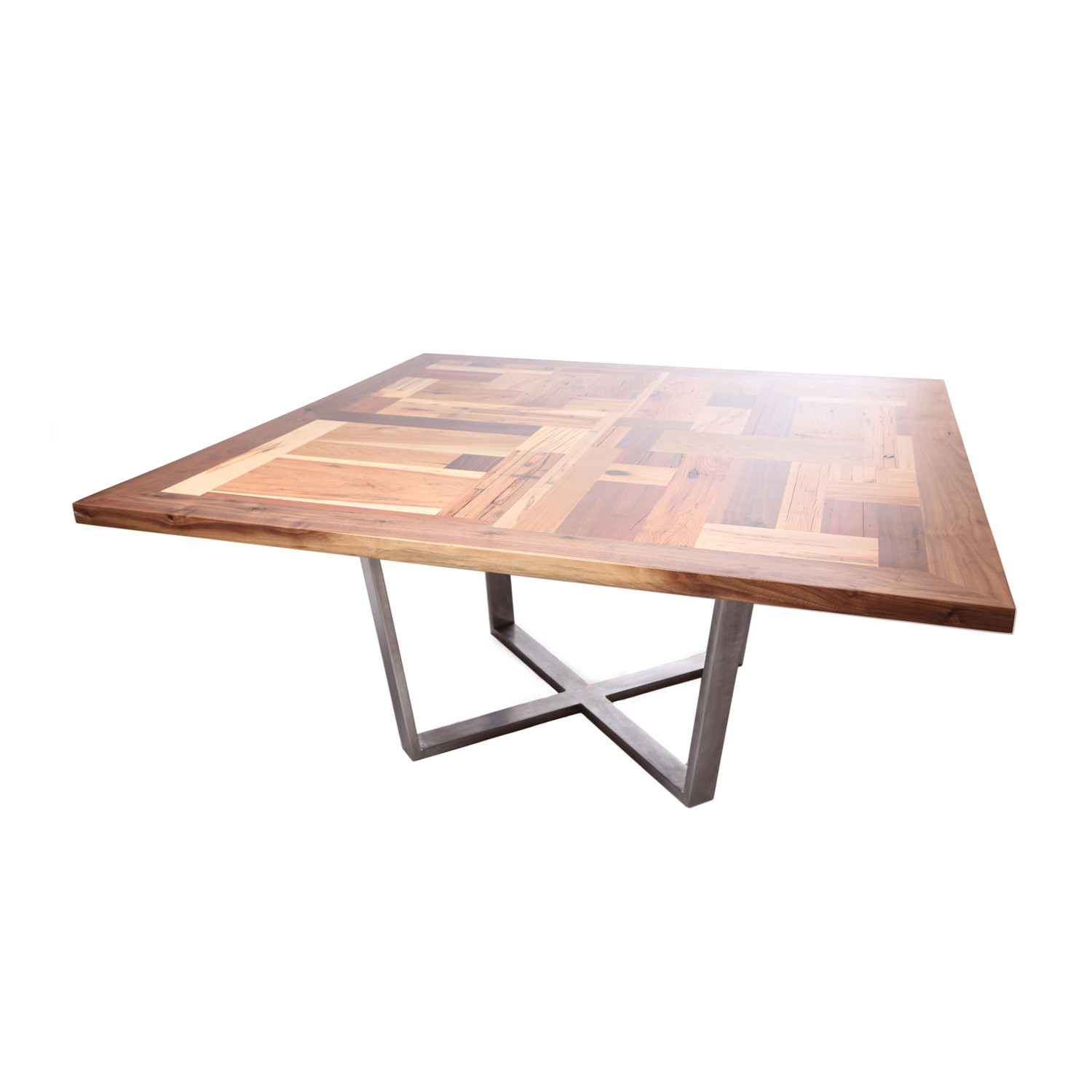 Cruz by Rocky Mountain Table