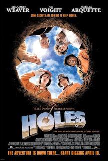 El misterio de los excavadores (2003) Online