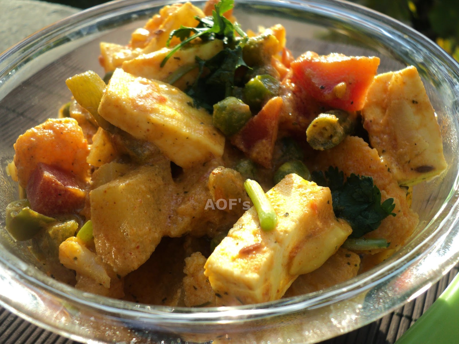 Oriyarasoi the cosmopolitan odias kitchen navratan korma oriyarasoi the cosmopolitan odias kitchen navratan korma without onion and garlic forumfinder Choice Image