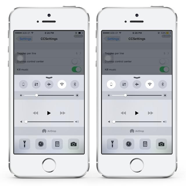Low Power Mode is the very useful features included in iOS 9 which cuts down on system effects and heavily throttles an iPhone's CPU performance to save battery life. Like when your device is at 20 or 10 percent, your device will bring up the option for Low Power mode automatically.