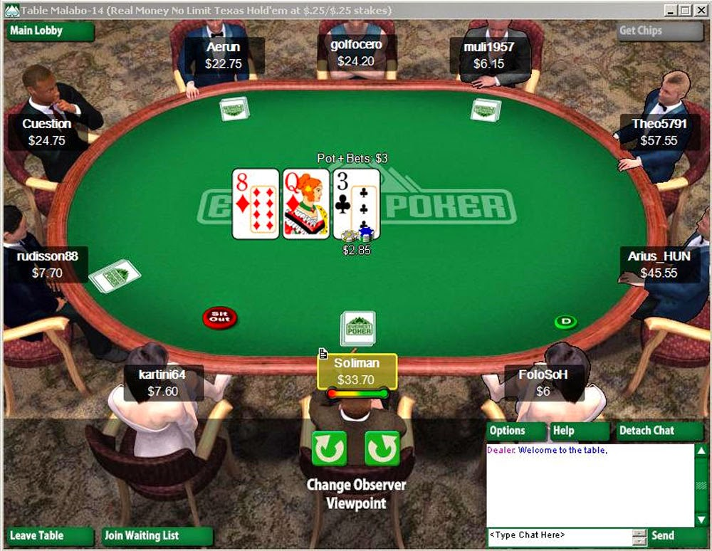 Everest-Poker-Table.jpg