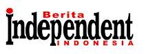 BERITA INDEPENDENT