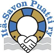 Itä-Savon Puatti ry