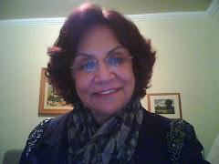 Cacilda Maria Artesanatos