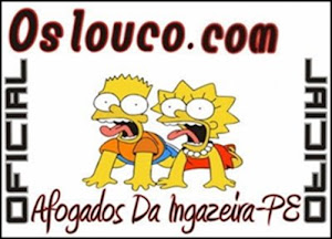 OS LOUCOS.COM