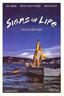 Counting Crows explanation of their band name - Signs-of-life-poster-1989