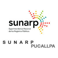 SUNARP Pucallpa