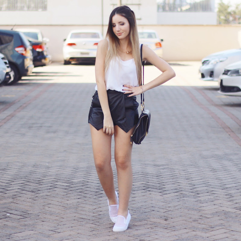 look do dia Coca-Cola Shoes