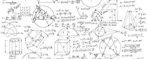 mathematics assignment help ~ Cheap Assignment Help