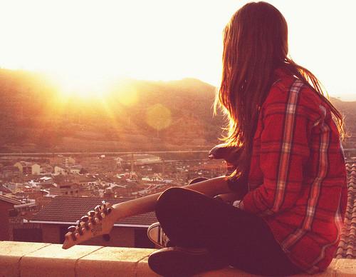 ����� ...! desire,girl,guitar,s