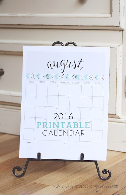 https://shortstopdesigns.wordpress.com/2015/08/26/2016-calendar-printable/