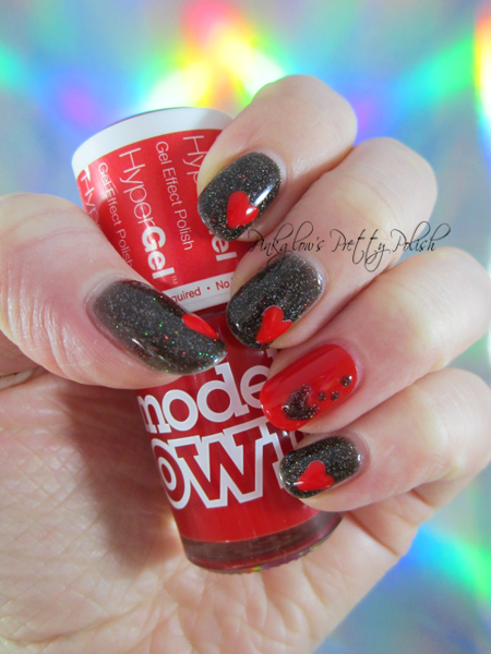 Black-and-red-heart-nail-art-recreated.jpg