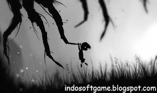 Download Game Limbo For PC